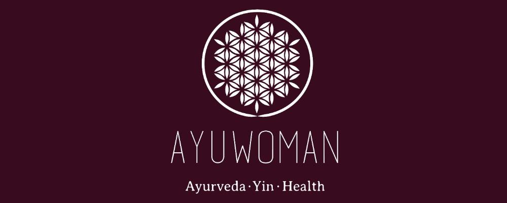 Ayuwoman
